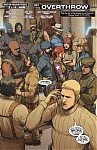 G.I. Joe: America's Elite #29 Five Page Preview-gijoeae_29_02.jpg