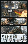 G.I. Joe: America's Elite #29 Five Page Preview-gijoeae_29_03.jpg