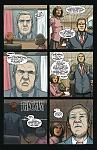 G.I. Joe: America's Elite #29 Five Page Preview-gijoeae_29_04.jpg