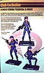 G.I.Joe Club Female Cobra Trooper 3 Pack Discussion Thread-20161220_172129.jpg