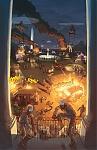G.I. Joe: America's Elite #29 Five Page Preview-gijoeae_29_05.jpg
