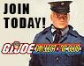 G.I. Joe Collectors Club Holiday Specials-gitile.jpg