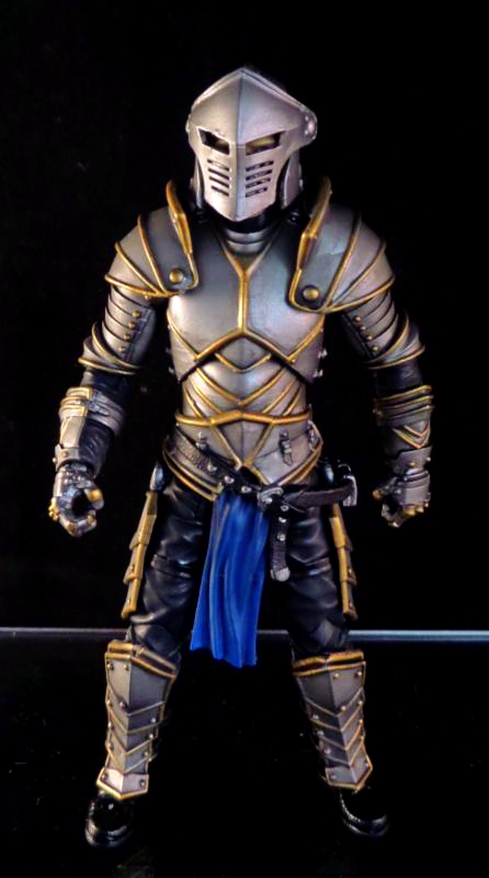 Boss Fight Studio Fantasy Series Action Figure Line-whoa-.png