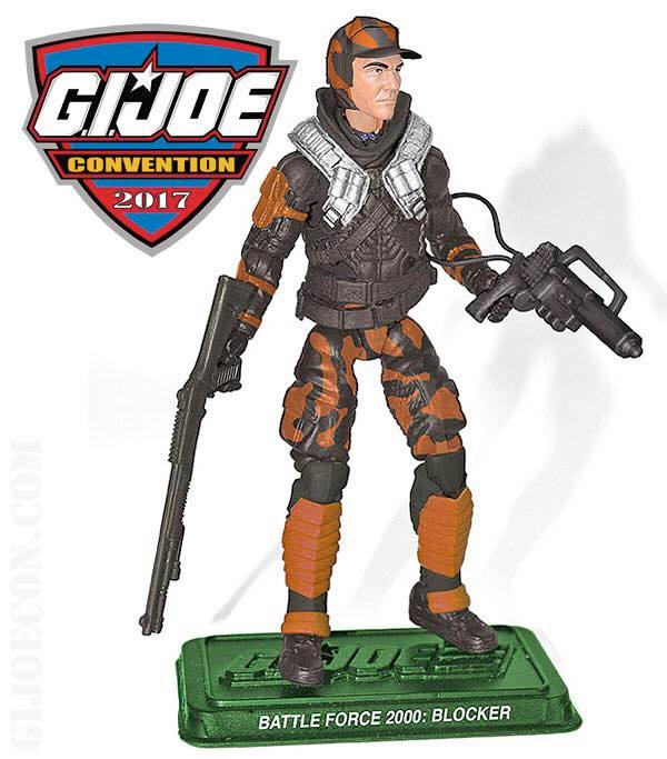 HissTank GIJoeCon 2017 Discussion Thread-gijoecon-2017-force-battle-2000-blocker.jpg