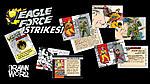 Eagle Force returns Discussion Thread-eagleforcebanner.jpg