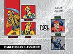 Eagle Force returns Discussion Thread-eagleisland.jpg
