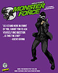 Eagle Force returns Discussion Thread-agentgrimmver02.jpg
