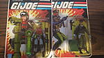 SPOILERS - FSS 5.0 from the GI Joe Collector's Club Discussion-20170316_143306.jpg