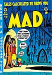 Eagle Force returns Discussion Thread-mad-ec-comics-001-cover.jpg