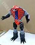 Cobra Sentinel Automaton Kickstarter Now Live-cobra_sentinel_l_angle2.jpg