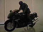 Snake Eyes Motorcycle G.I. Joe Movie-snake-eyes-bike.jpg