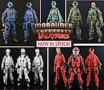 Marauder Task Force Valkyries Discussion-img_2273.jpg
