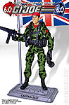SPOILERS - FSS 6.0 from the GI Joe Collector's Club Discussion-skip.jpg