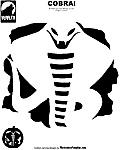 Post your G.I. Joe Jack O Lantern pictures!-creepy-cobra_pat.jpg