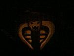 Post your G.I. Joe Jack O Lantern pictures!-dcam5772-8-.jpg