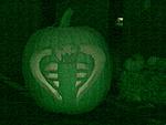 Post your G.I. Joe Jack O Lantern pictures!-dcam5773-8-.jpg