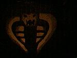 Post your G.I. Joe Jack O Lantern pictures!-dcam5778-6-.jpg