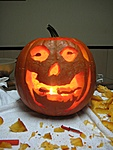 Post your G.I. Joe Jack O Lantern pictures!-img_4141.jpg
