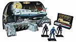 SDCC 2017 Convention Exclusive Cobra Missile Command Playset-19260237_10209429197830233_7314609302026286327_n.jpg