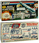 SDCC 2017 Convention Exclusive Cobra Missile Command Playset-sdcc-2017-gijoe-exclusive-02.jpg