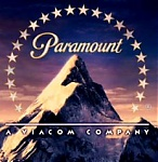 G.I. Joe Live Action Movie Official Release Date-paramount-logo.jpg