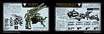 Modern Army Action Figures, G.I. Joe Newspaper Ad 1982-1989 Kickstarter Campaign-01.jpg