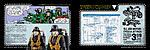 Modern Army Action Figures, G.I. Joe Newspaper Ad 1982-1989 Kickstarter Campaign-02.jpg