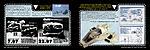 Modern Army Action Figures, G.I. Joe Newspaper Ad 1982-1989 Kickstarter Campaign-03.jpg
