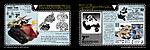 Modern Army Action Figures, G.I. Joe Newspaper Ad 1982-1989 Kickstarter Campaign-04.jpg