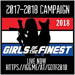 Girls of the Finest 2018 Charity Calendar-20246450_1449899961756795_5120706875382121411_n.jpg