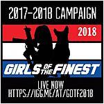 Girls of the Finest 2018 Charity Calendar-20246450_1449899961756795_5120706875382121411_n.jpg
