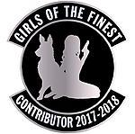Girls of the Finest 2018 Charity Calendar-gotf-patch.jpg