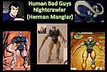 IDW December 2017 G. I. Joe Solicitations-nightcrawler__herman__inhumanoids_human_bad_guys_by_coptur-dbc6xas.jpg