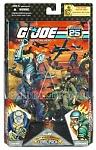 G.I. Joe Collectors Preview G.I. Joe 25th Anniversary Wave 1 & 2 Comic Packs-joe-club-comic-pack-14.jpg