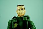 G.I. Joe 25th Anniversary Head Sculpt Images-gi_joe_25th_breaker_loose.jpg