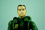 G.I. Joe 25th Anniversary Head Sculpt Images-gi_joe_25th_breaker_loose.jpg