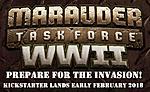 Marauder Task Force WW2 Project-26910481_1755400307831496_5156027544558151321_o.jpg