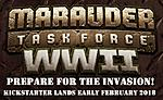 Marauder Task Force WW2 Project-26910481_1755400307831496_5156027544558151321_o.jpg