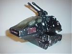 Cobra Custom Battle Ravaged HISS Tank-battle_damaged_hiss_tank_gi_joe.jpg