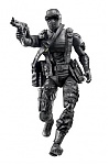 Hasbro unveils first 10 Figures For The 25th Anniversary Line-snakeeyeslarge.jpg