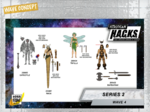 Boss Fight Studio Action Figure Line-01-vitruvian-hacks-panel-slide-01.png