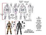 Boss Fight Studio Action Figure Line-boss-fight-studios-vitruvian-h..c.k.s.-series-2-psionic-warrior.jpg