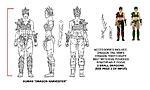 Boss Fight Studio Action Figure Line-human-dragon-harvester.jpg
