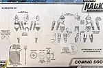 Boss Fight Studio Action Figure Line-njcc-boss-fight-vhacks-018.jpg