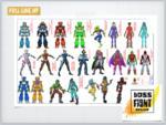 Boss Fight Studio Action Figure Line-screen-shot-2016-07-10-9.39.51-pm-1024x772.jpg
