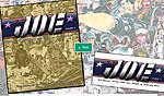 3.75 Inch Joe: The Special Forces Team ... Vol 5 Kickstarter is Live!-screenshot_20180302-133159.jpg