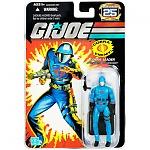 Wave 4 G.I. JOE 25th Anniversary Cobra Commander-gijoe-25th-cobra-commander-single-card.jpg