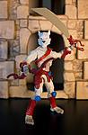 Animal Warriors of the Kingdom Deluxe Kickstarter-awokpale.jpg