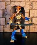 Animal Warriors of the Kingdom Deluxe Kickstarter-awoktyberius.jpg