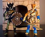 Animal Warriors of the Kingdom Deluxe Kickstarter-awokbosscomp.jpg